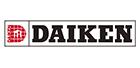 株式会社ダイケン デジタルカタログ