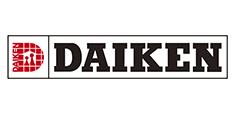株式会社ダイケンデジタルカタログ