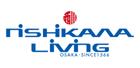西川リビング株式会社 デジタルカタログ