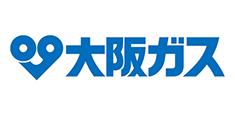 大阪ガス株式会社デジタルカタログ