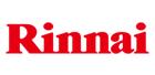 リンナイ株式会社 デジタルカタログ