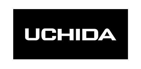 株式会社内田洋行デジタルカタログ