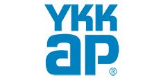 YKK AP株式会社WEBカタログ