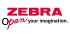 ゼブラ株式会社 デジタルカタログ