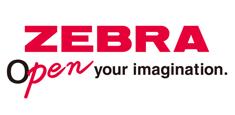 ゼブラ株式会社デジタルカタログ
