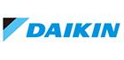 ダイキン工業株式会社 製品カタログ