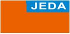 電カタ JEDA