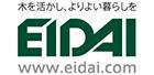 永大産業株式会社 デジタルカタログ