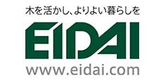 永大産業株式会社デジタルカタログ