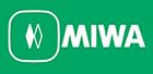 MIWA LOCK.CO.,LTD Digital Catalog