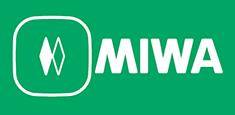 MIWA LOCK.CO.,LTDDigital Catalog