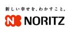 株式会社ノーリツ オンラインカタログ