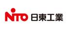 日東工業株式会社 デジタルカタログ