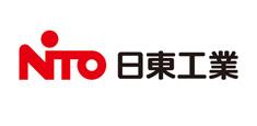 日東工業株式会社デジタルカタログ