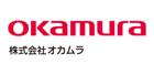 株式会社岡村製作所 デジタルカタログ