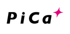 株式会社 ピカ コーポレイション デジタルカタログ