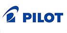 パイロットコーポレーション デジタルカタログ