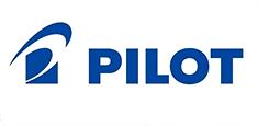 パイロットコーポレーションデジタルカタログ