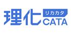 株式会社三商 カタログ集合サイト 理化CATA