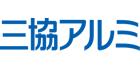 三協立山株式会社 三協アルミ社 WEBカタログ