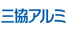 三協立山株式会社 三協アルミ社WEBカタログ