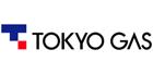 東京ガス株式会社 デジタルカタログ