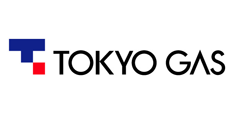 東京ガス株式会社デジタルカタログ