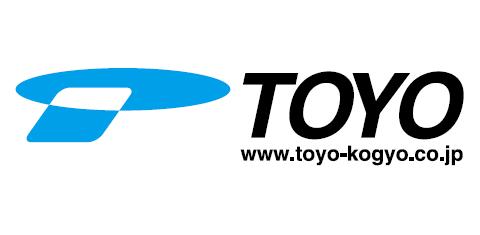 東洋工業株式会社デジタルカタログ